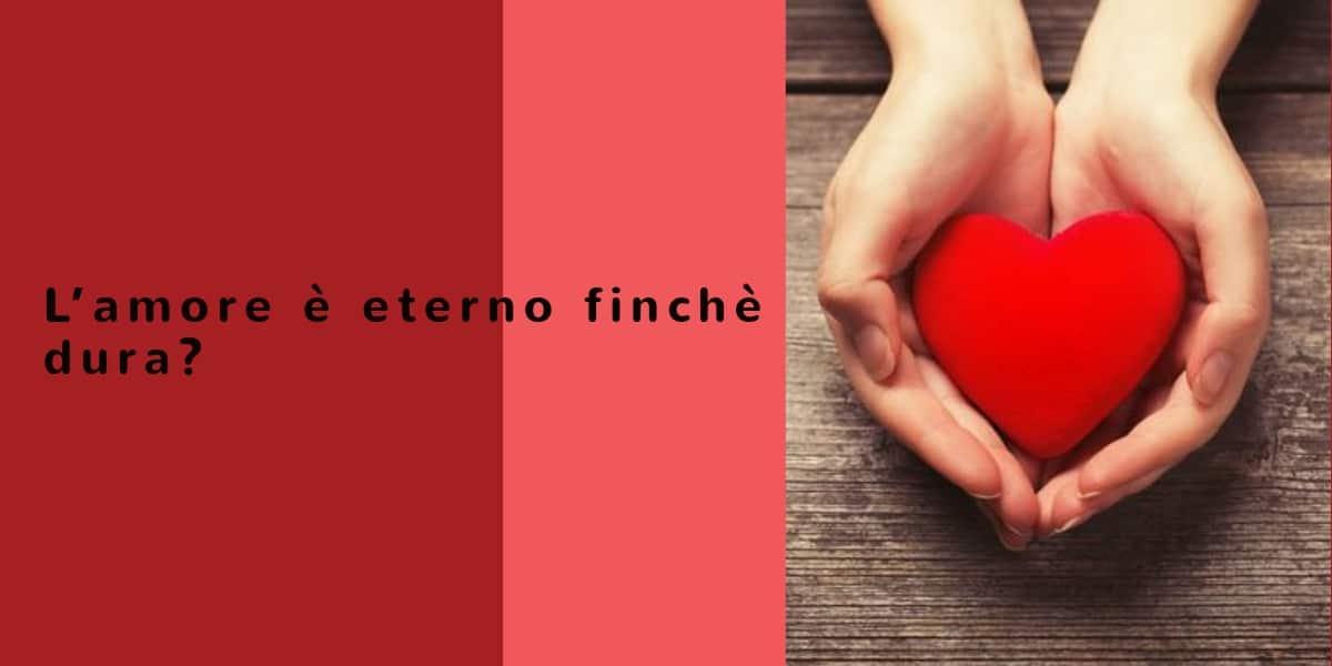 amore-eterno