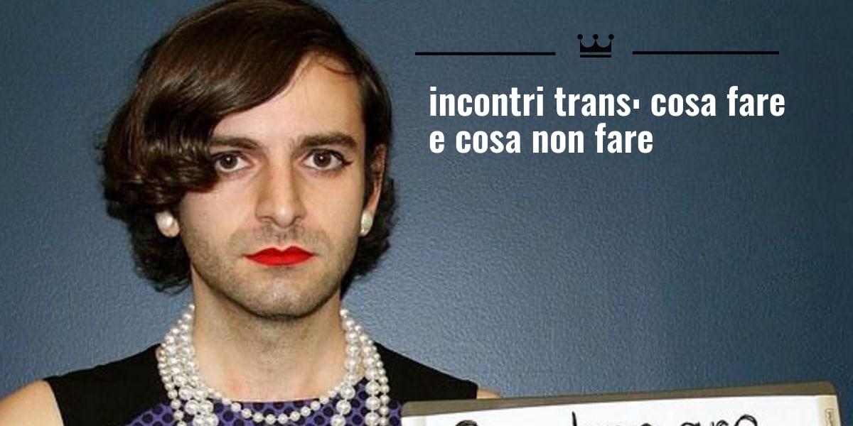 incontri-trans
