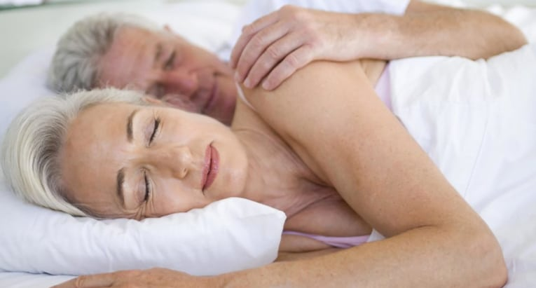 sesso dopo i 50 anni