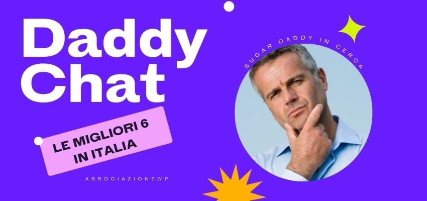 Daddy Chat